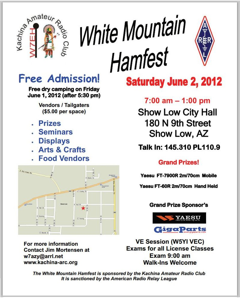 012-white-mountain-hamfest-show-low-az-ky-flyer-arrl-ham-radio-800.jpg