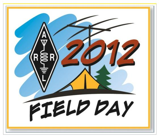 2012-arrl-field-day-logo.jpg