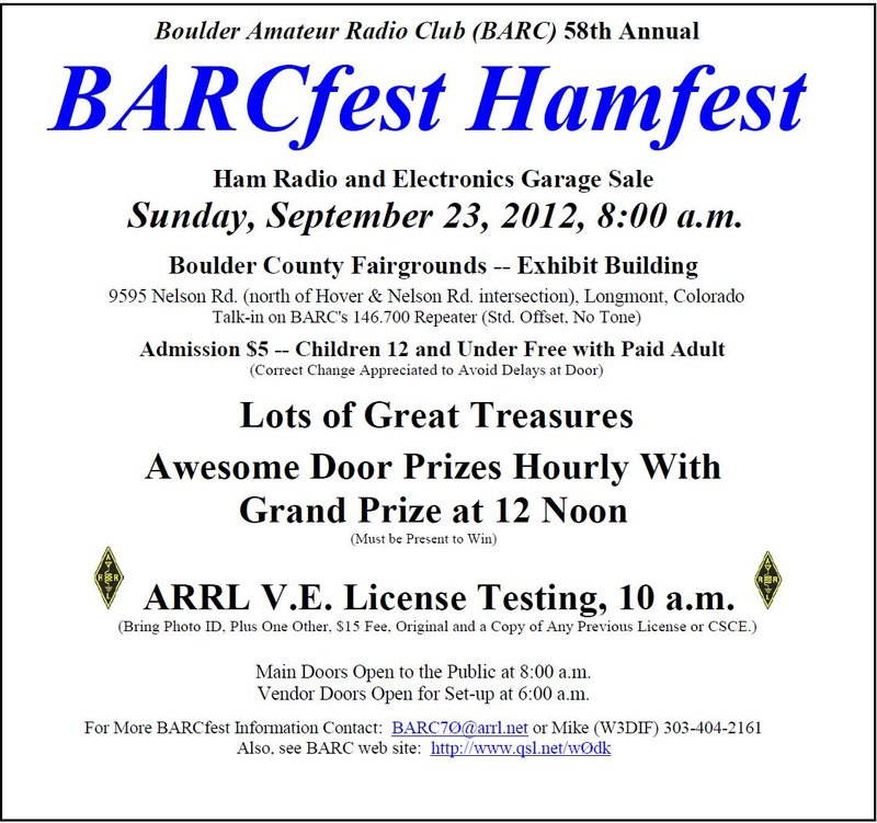 2012-barcfest-hamfest-800.jpg