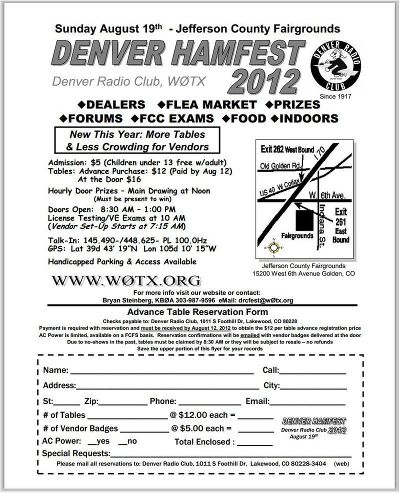 2012-denver-co-hamfest-800.jpg