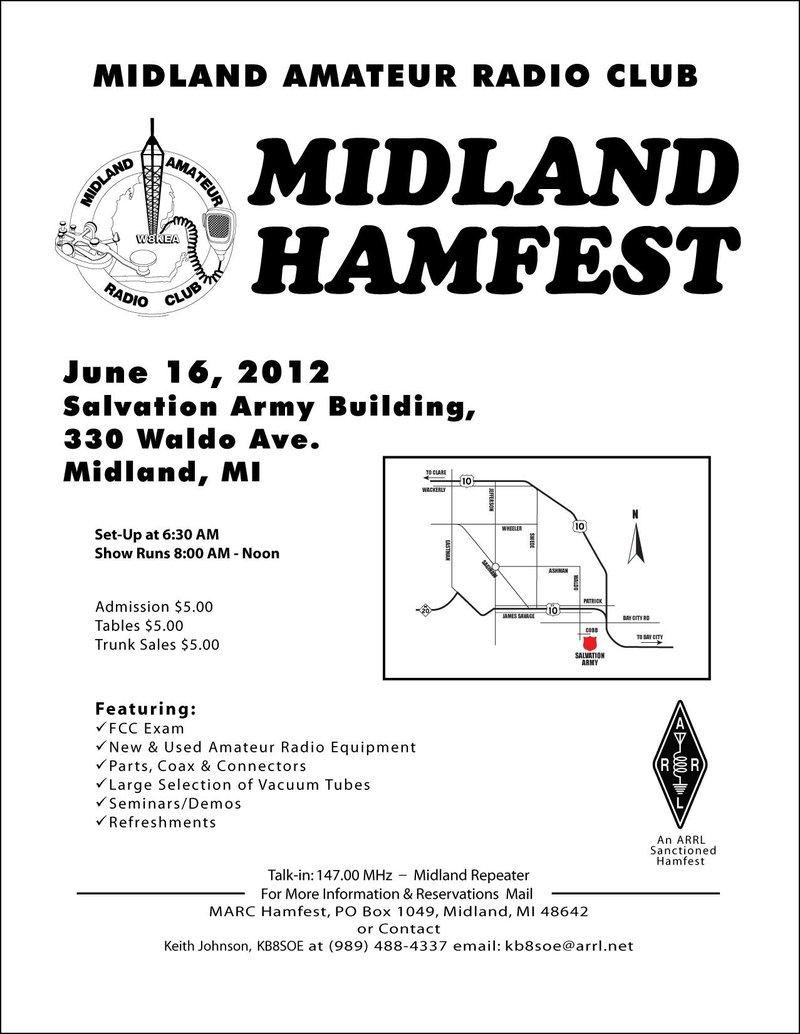 2012-midland-mi-hamfest-flyer-800.jpg