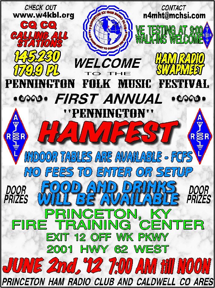 2012-pennington-arrl-ham-radio-hamfest-princeton-ky-flyer.jpg
