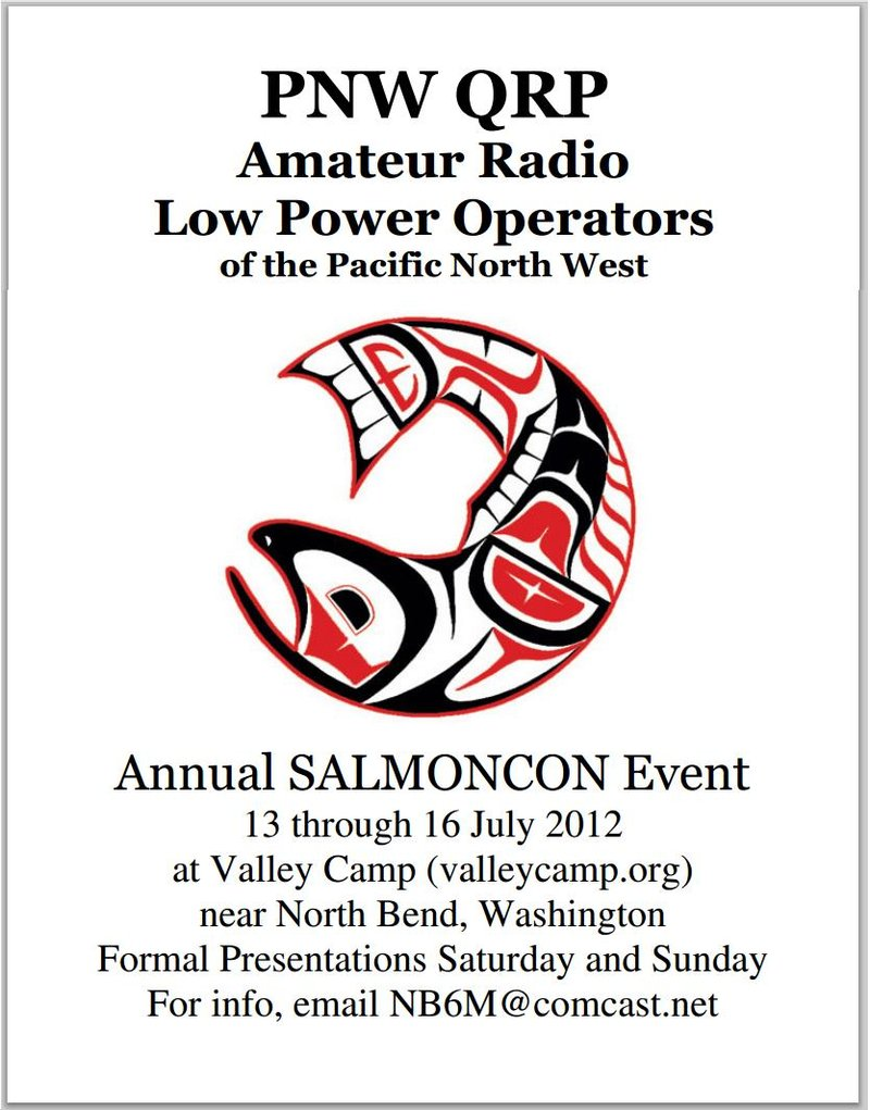 2012-pnw-qrp-salmoncon-800.jpg