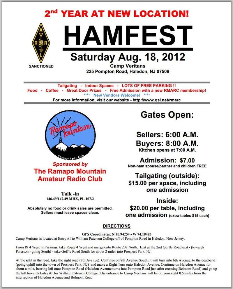 2012-ramapo-mountain-amateur-radio-club-hamfest-800.jpg