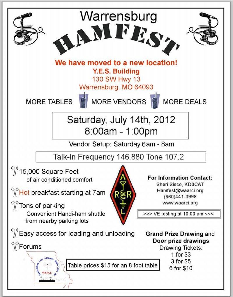 2012-warrensburg-ohio-hamfest-800.jpg