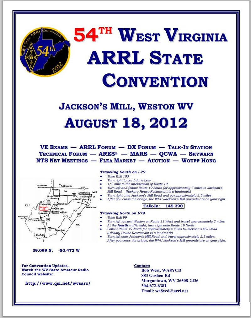 2012-west-virginia-arrl-state-convention-800.jpg