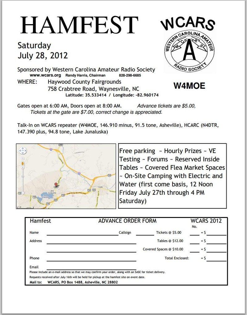 2012-western-north-carolina-hamfest-800.jpg