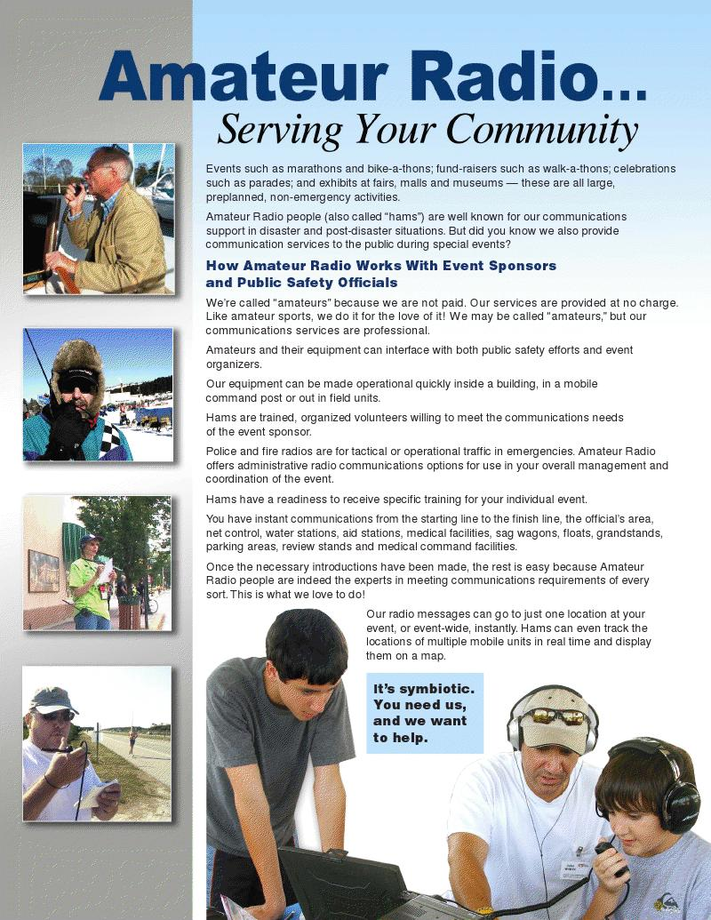 arrl-serving-your-community-flyer.jpg