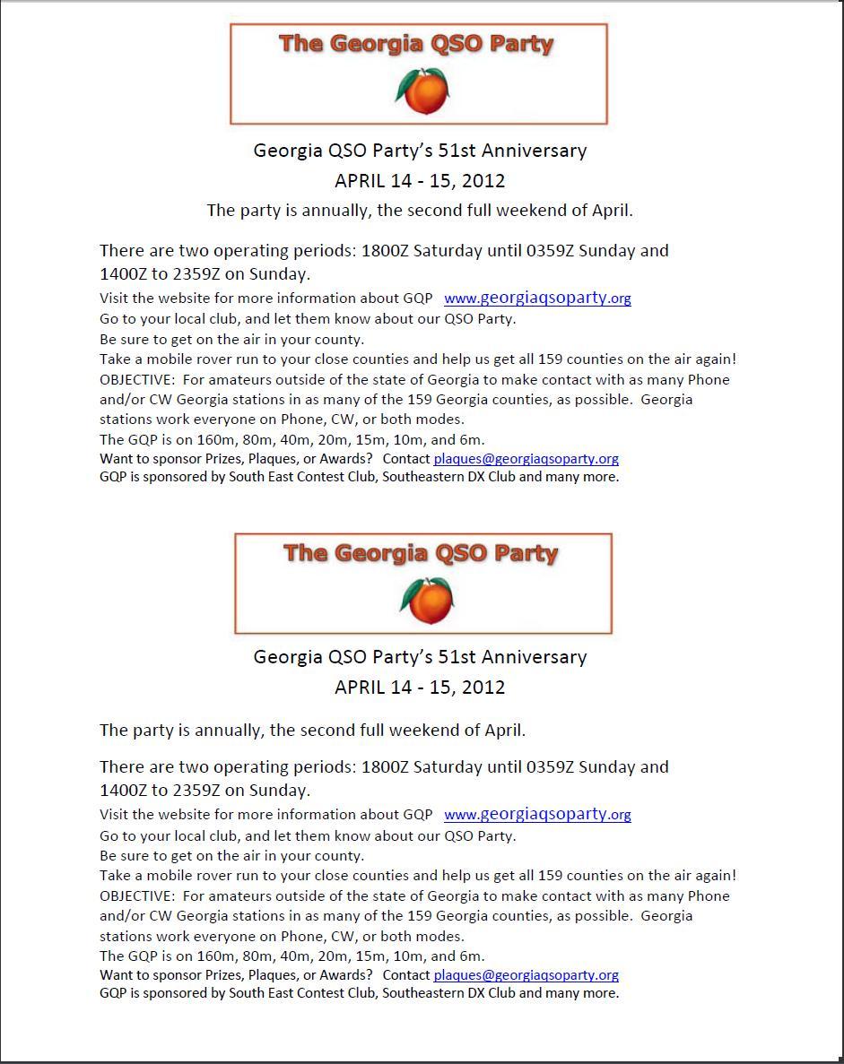 ga-qso-party-2012-2.jpg