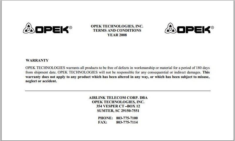 opek-warranty-800.jpg