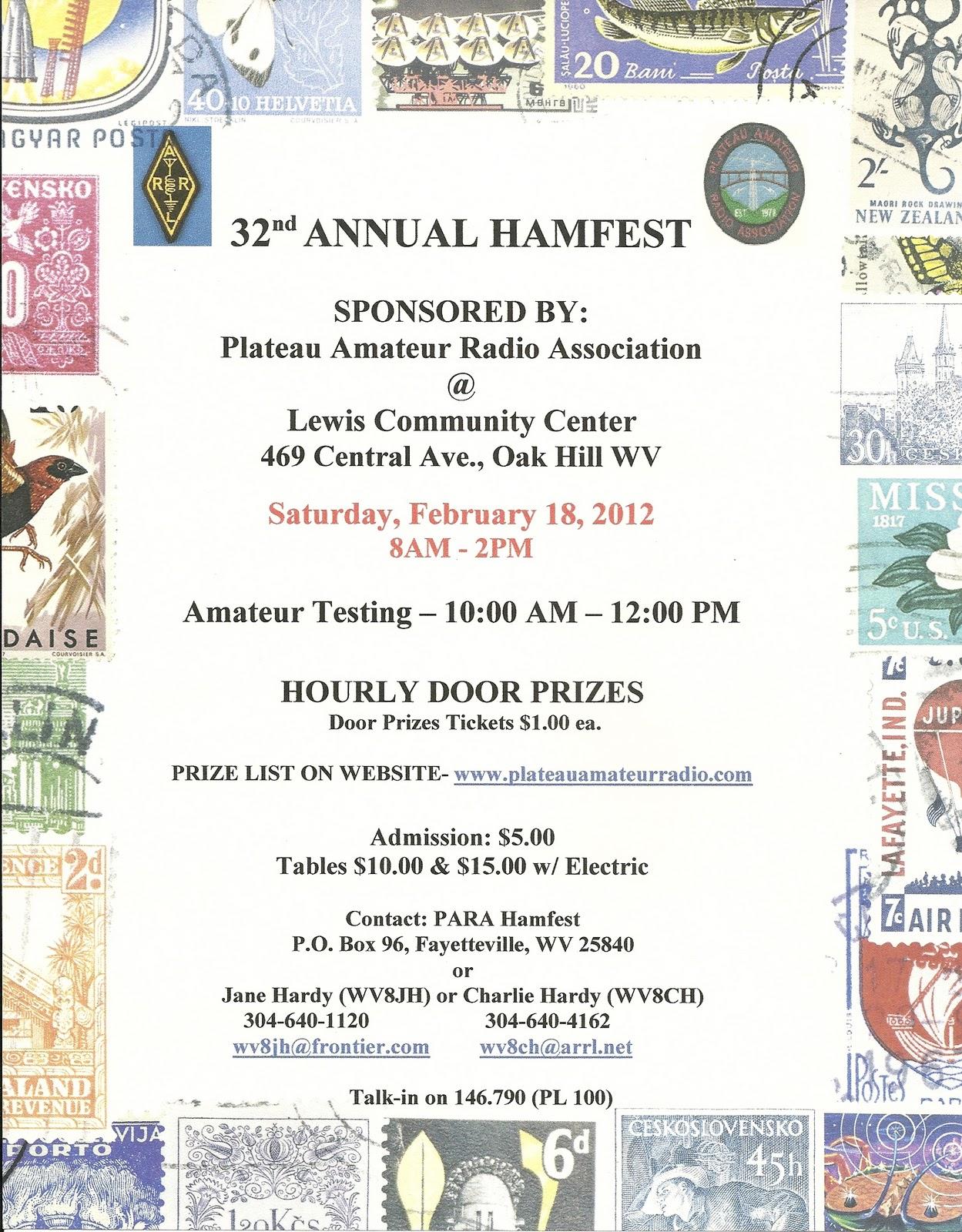 plateau-amateur-radio-association-hamfest-flyer.jpg
