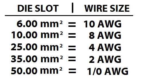 ars-4-awg-crimp-tool-size-chart.jpg